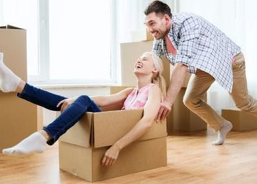 How Local Movers can Simplify Your Move