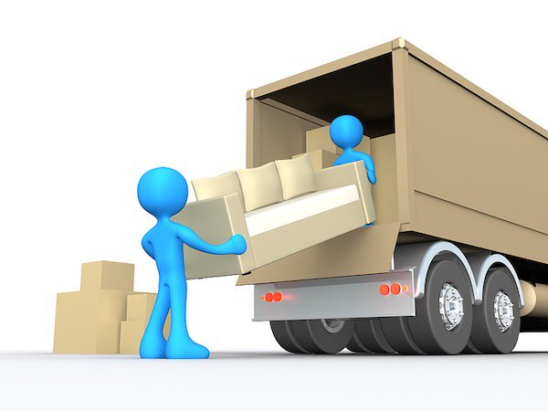 moving companies in texas
