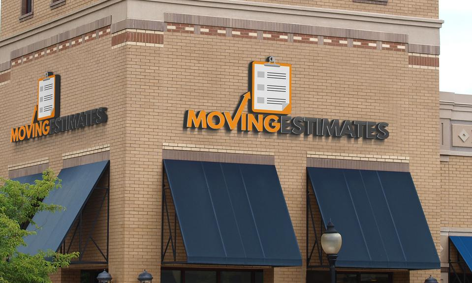 local moving companies near by