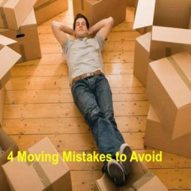 find moving companies near by