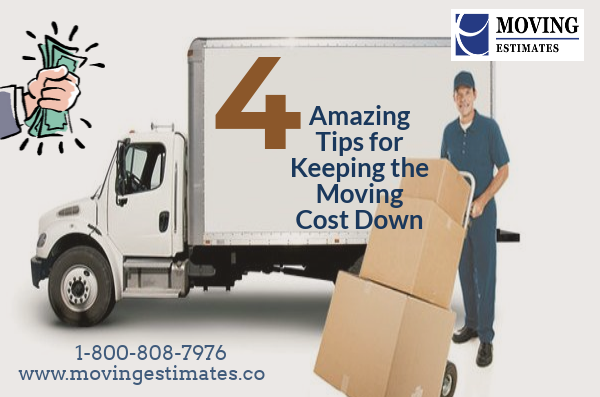 california moving companies